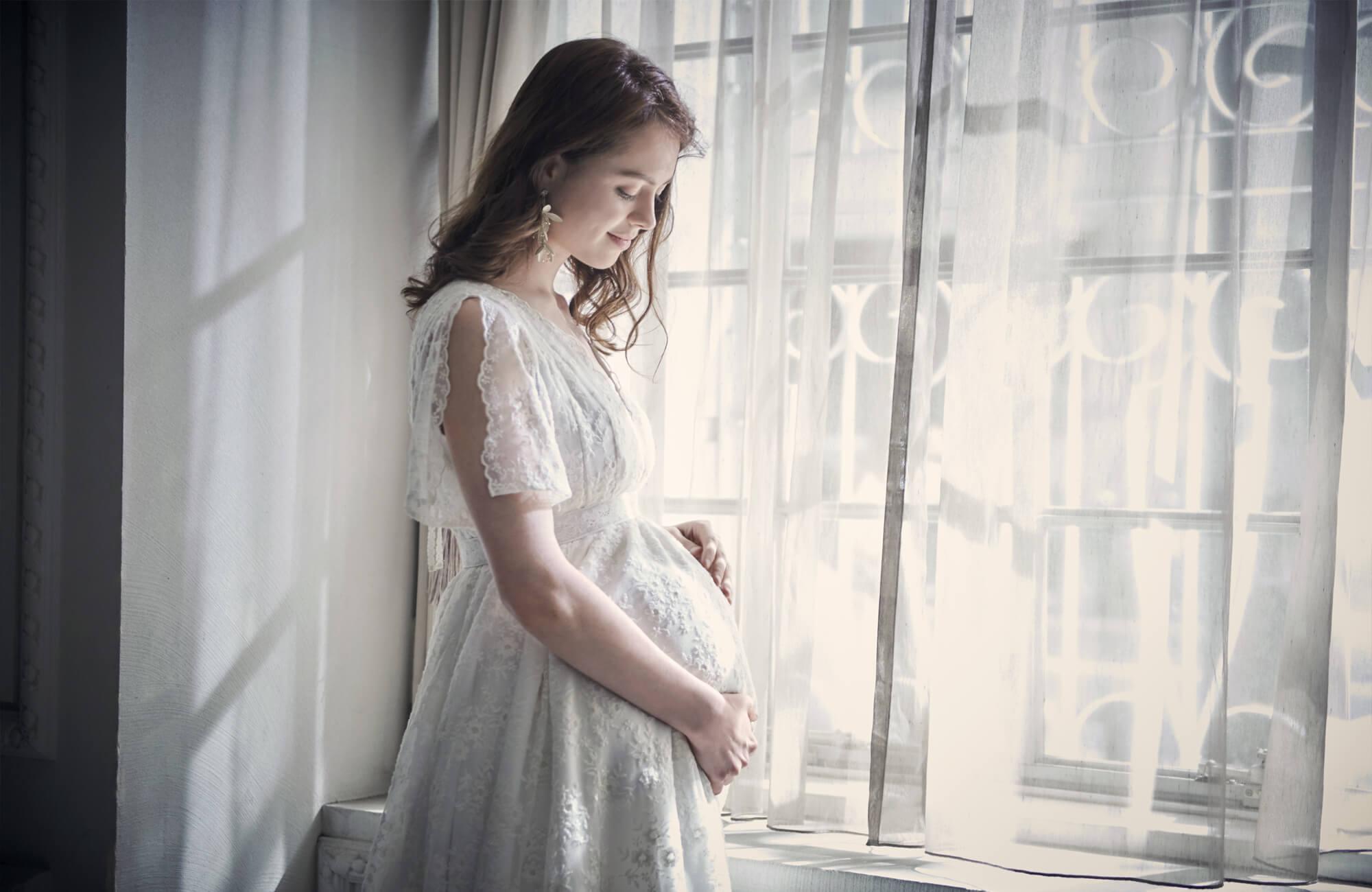 ドレス&ビューティーフォトギャラリー